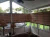honeycomb shades-06