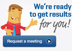 Request A Meeting