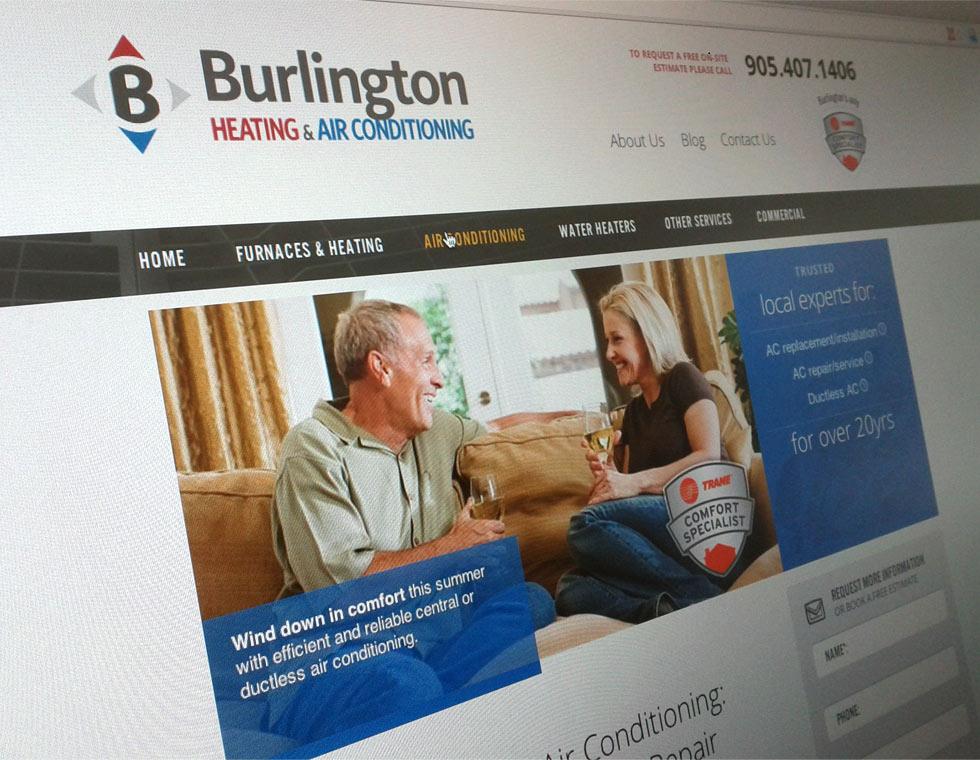 Burlington-1