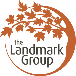 the_landmark_group_logo@2x