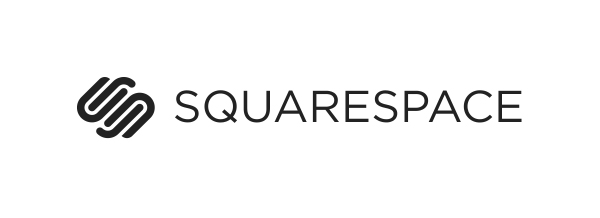 squarespace-logo-horizontal-black
